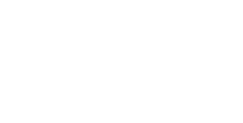 Angerle Alm Logo